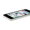 Apple iPhone 5C 16GB White