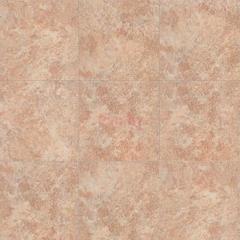 Винил Tarkett Lounge JAFFA плитка 457,2х457,2  | TARKETT