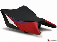 Tri-colour Чехол на сиденье
