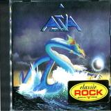 Asia / Asia (CD)
