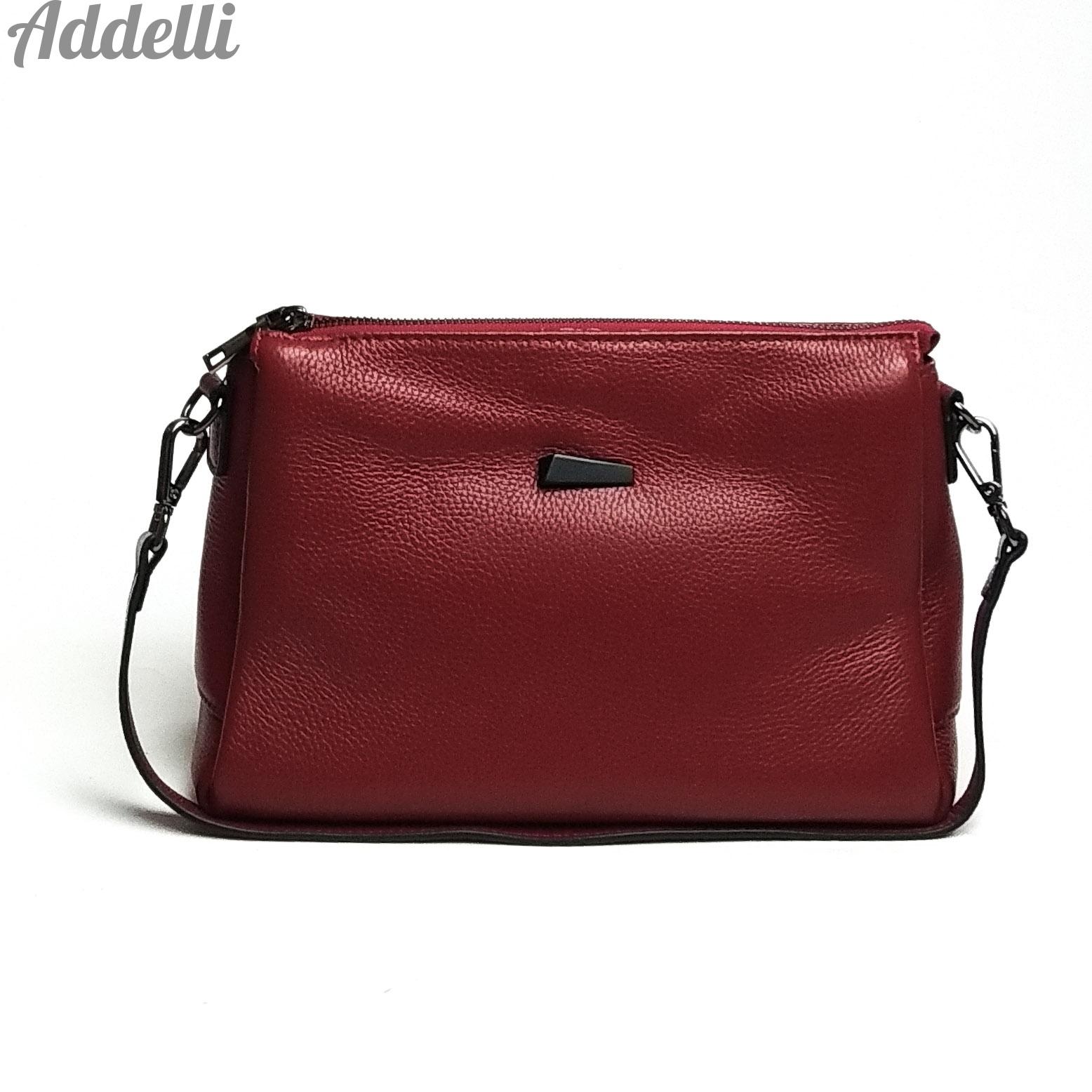 Женская сумка 92011