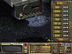 Fallout (для ПК, цифровой ключ)