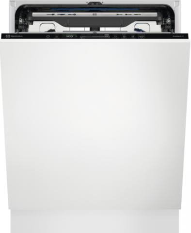 Посудомоечная машина Electrolux EEC967310L