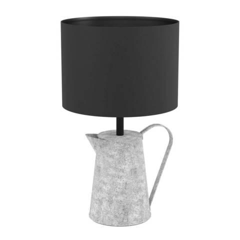 Настольная лампа Eglo KENSAL 43642