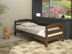 Кровать *Малютка*