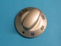 Ручка терморегулятор GORENJE 166775. зам. 650162