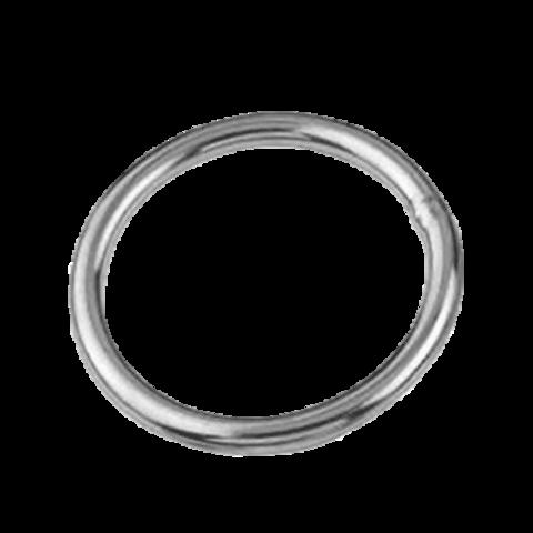 Кольцо шторное d 20