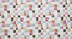 Велюр Mix Trend mosaic (Микс Тренд мозайка) 01