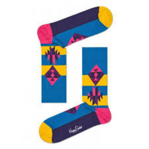 Happy Socks INC1001-6000