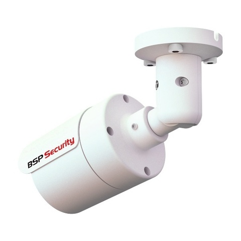 IP камера 12MP-BUL-6