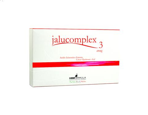 Jalucomplex 3