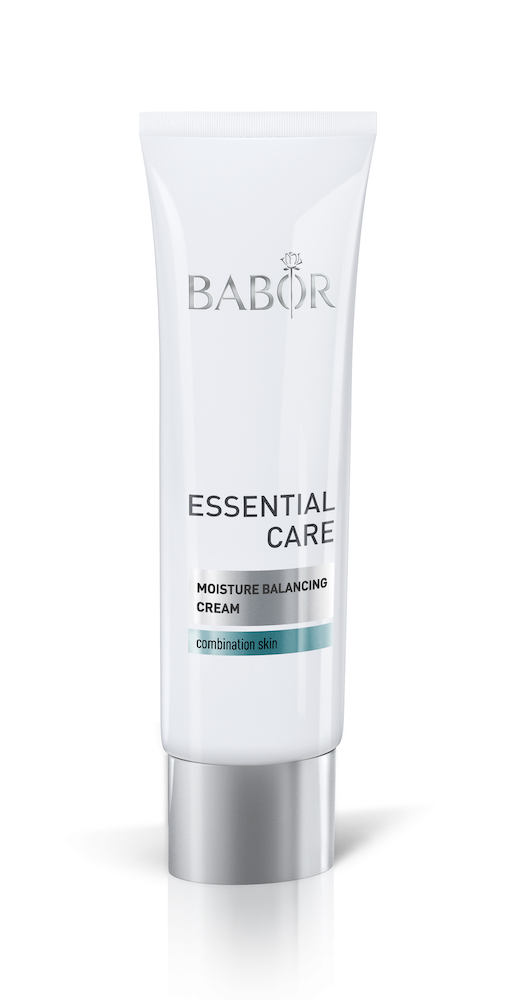 Крем Babor Essential Care Moisture Balancing Cream 50 ml