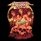 Brimstone Coven / Brimstone Coven (RU)(CD)