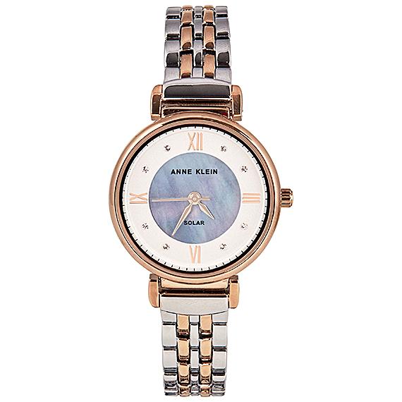 Часы наручные Anne Klein AK/3631MPRT