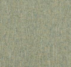 Рогожка Melange (Меланж) 612