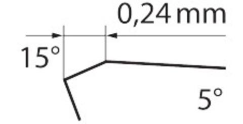 APMT 180504 SR ST1400