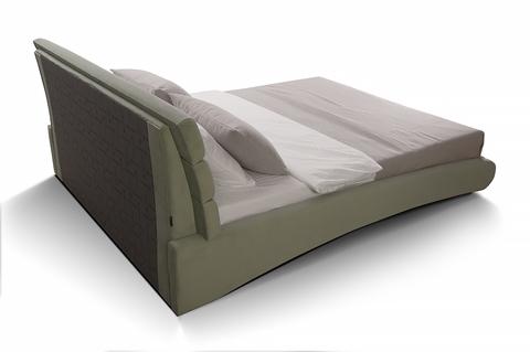 Кровать ЭЛЕГАНС