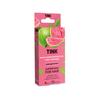 Концентрована маска-філер для волосся Гуава-Кераміди Tink 10 мл x 4 шт. (1)