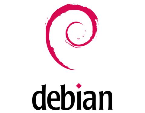 Debian 10.9 (с лицензионным договором присоединения)