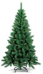 Ель Royal Christmas Dover Promo 210 см