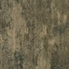 Микровелюр Mustang moss (Мустанг мосс)
