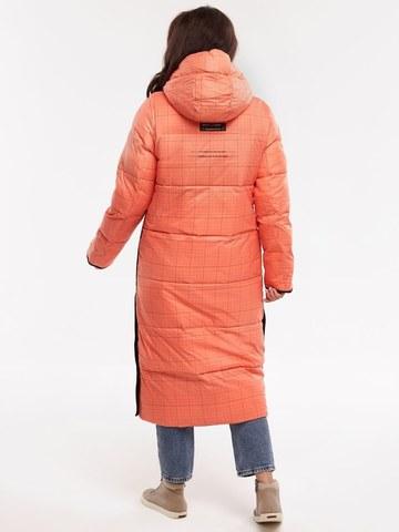 K-21512-382 Куртка женская