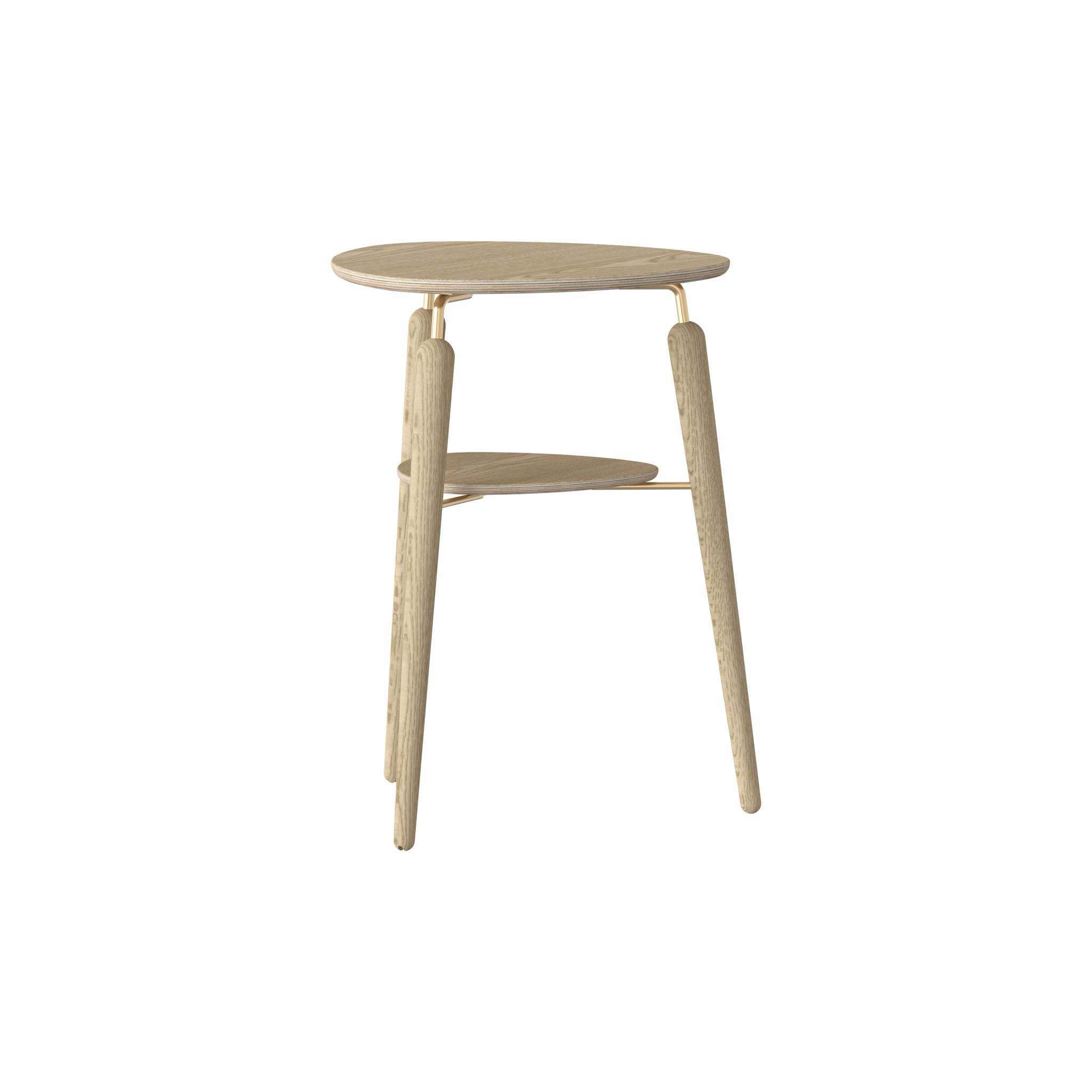 Приставной столик My Spot - вид 1