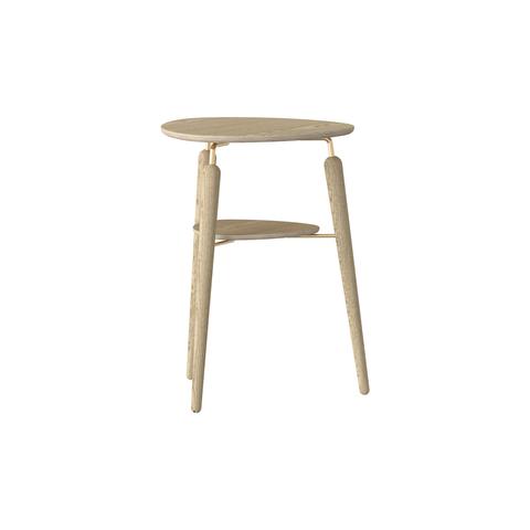 Приставной столик My Spot