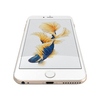 Apple iPhone 6s Plus 32GB Gold