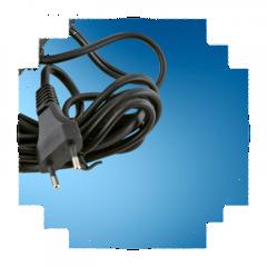 Преобразователь тока Ezetil AC/DC 220V/12V