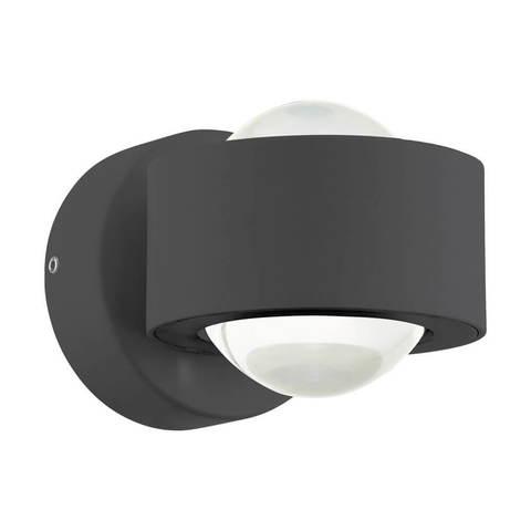 Уличный  светодиодный светильник Eglo TREVIOLO 98746
