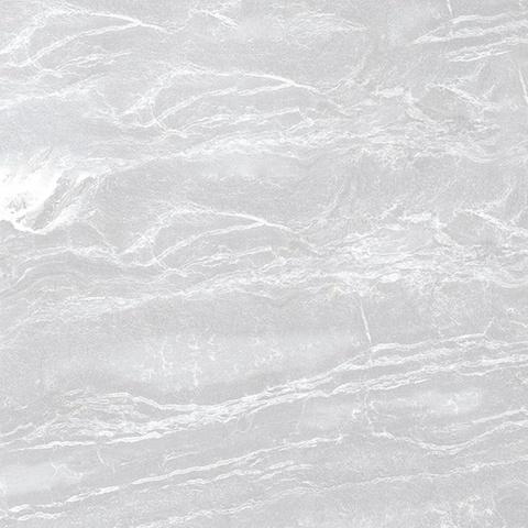 Плитка напольная Карен темный 01-10-1-12-01-06-1780 300х300х8