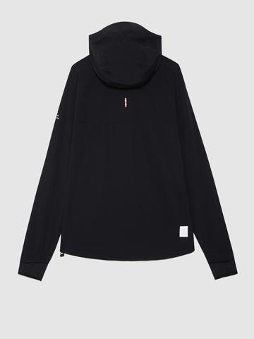 Куртка, Gri, Джеди 2.0, женская, черная