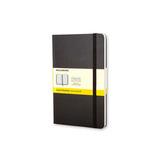 Блокнот Moleskine Classic Pocket (MM712)