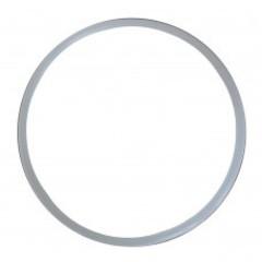 Уплотнительное кольцо (90мм) (ИТА), арт.F9030