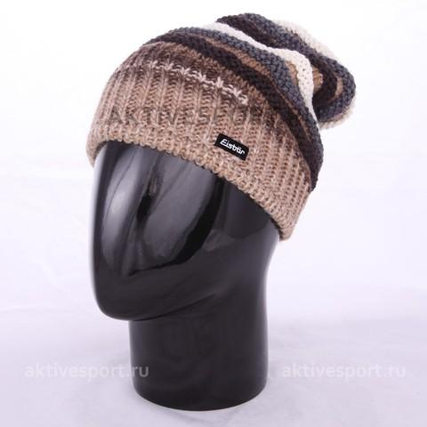 Картинка шапка-бини Eisbar share os 192 - 1