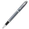 Parker IM Core - Light Blue Grey CT, ручка-роллер, F, BL
