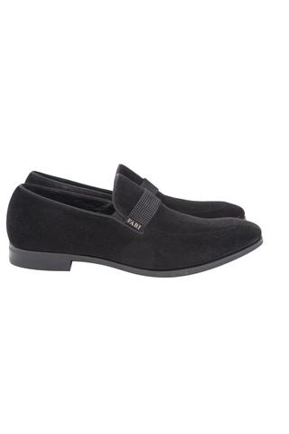 Мужские туфли Fabi модель 5708