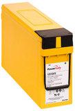 Аккумулятор EnerSys PowerSafe 12V155FS | NP12V155FS ( 12V 150Ah / 12В 150Ач ) - фотография