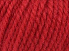 11 (Красный)