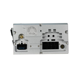 Штатная магнитола  Kia Sorento 2012-2018 Android 10 4/64GB IPS DSP модель KD-8050PX5