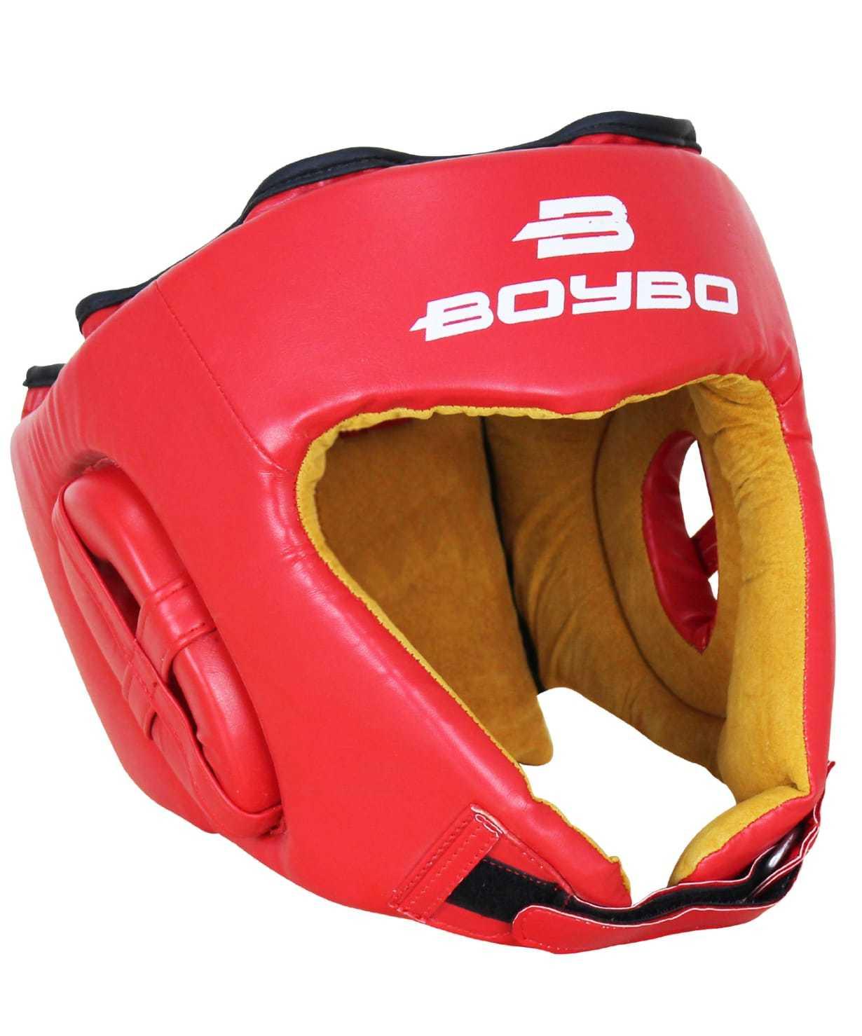 Шлемы Шлем открытый Nylex BoyBo 839b8d8bcb5d957904a6776b35981d38.jpg