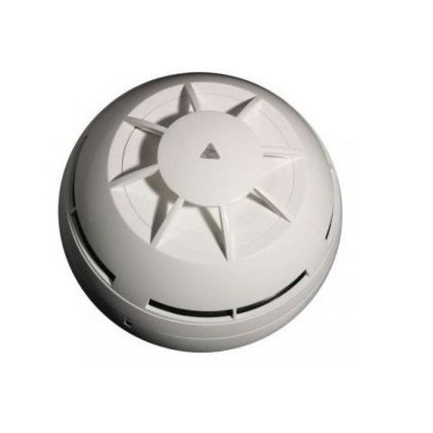 Аврора-ДТ-ПРО (ИП 212/101-155-A1R) мзвещатель пожарный радиоканальный комбинированный (тепловой+дым)