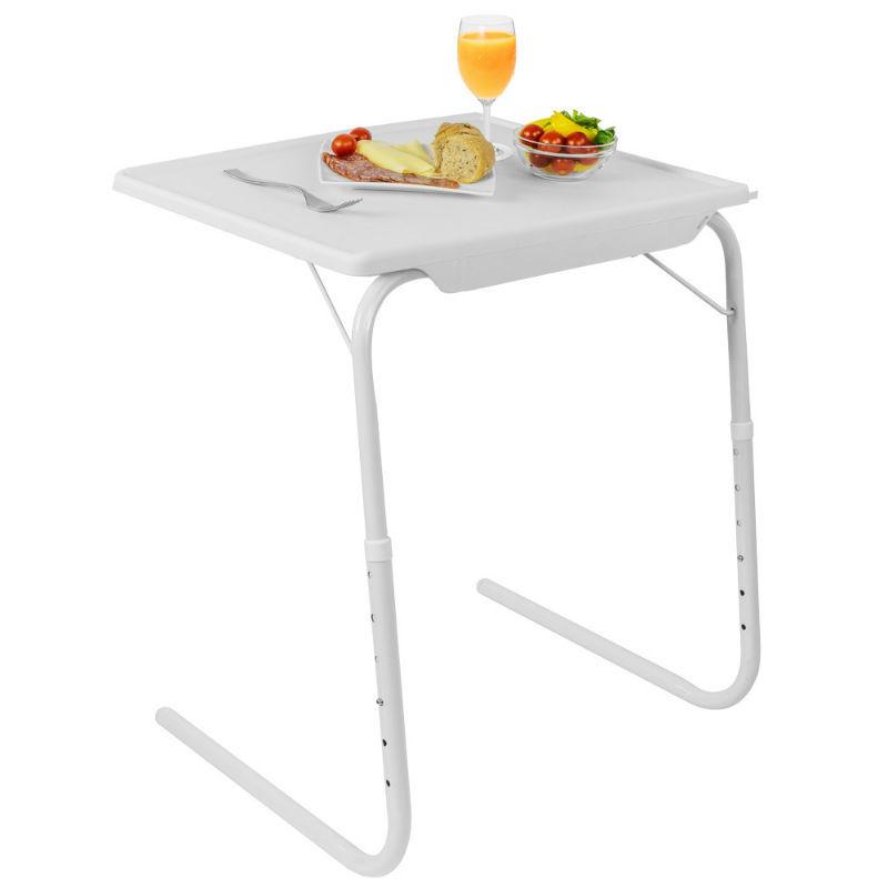 Товары для отдыха и путешествий Универсальный складной столик Table Mate (Тейбл Мейт) universalnyy-skladnoy-stolik.jpg