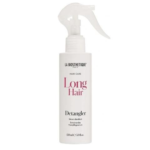 La Biosthetique Long Hair: Спрей-уход для длинных волос (Detangler), 150мл