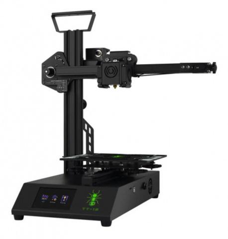 3D-принтер Two Trees TT-1S