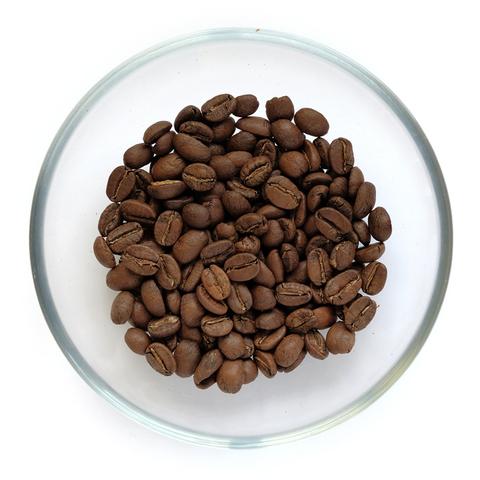 Кофе Уганда Бугису