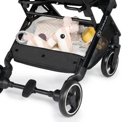 Прогулочная коляска Kinderkraft Nubi Bird