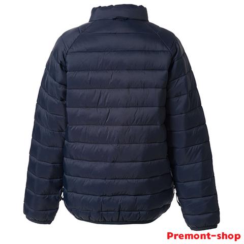 Утепленная куртка Premont Краски Сент-Джонс S18264