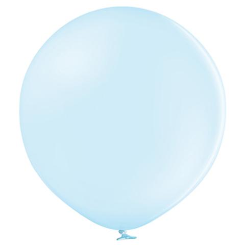 В 250/449 Пастель Ice Blue Экстра